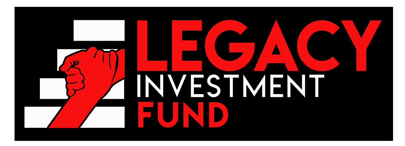 Legacy Investment Fund